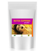 150-1500 g Butea superba  Red Kwao Krua Powder Sexual Health 100% Organic Herbal