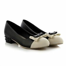 Marks and Spencer Women's Cuban Heels