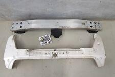 Nissan 370Z Z34 Rear Bumper Bar Reinforcement Reo With Foam