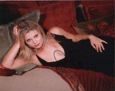 Joanna Garcia Sexy Autographed Signed 8x10 Photo COA #6
