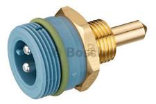 Sensor, Kraftstofftemperatur für Gemischaufbereitung BOSCH 0 281 002 232