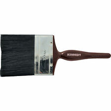"Kennedy 4"" Industrial Paint Brush"