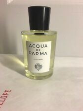 Acqua Di Parma 'Colonia' Eau De Cologne 3.4 oz / 100 ml - NO BOX