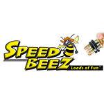 Speed Beez