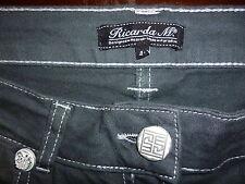 SUPER SCHÖNE RICARDA M. Jeans,Gr.44,wie Neu !
