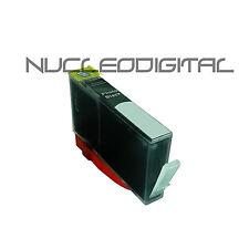 Cartucho compatible HP 364 xl  hp364 CB322EE CHIP color Negro Photo alta capacid