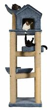 """New listing The Treehouse Cat Tower - 76""""H - *Free Shipping In The United States Only*"""