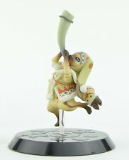 Monster Hunter Capcom Figure Builder Atomo Airou Collection - Lagombi Felyne