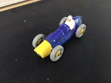 Dinky Toys 23h Ferrari Racing Car ✨✨✨✨✨