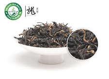 Yin Jun Mei * Argento Sopracciglio Lapsang Souchong Tè Nero 100g