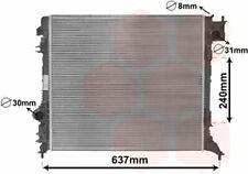 Condensatore AC Nissan Juke - Nissan Pulsar 1.2 1.6 Benzina 1.5 Diesel dci