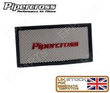 Pipercross Filtro de aire PP1895 AUDI A3 MK3 Seat Leon MK3 1.8 TFSI 1.6 2.0 TDI