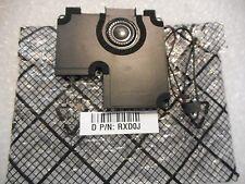 NEW GENUINE DELL Vostro V13 Laptop Internal Speaker THB02 RXD0J 0RXD0J