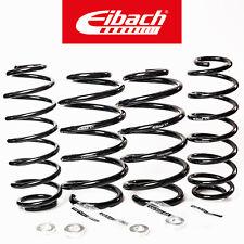 EIBACH PROKIT | Federn VW Polo 6R GTI + Diesel - E10-85-024-02-22