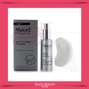 Murad Pro Eye Lift Firming Treatment 1oz NEW FAST SHIP