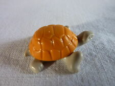 PLAYMOBIL animaux animal nature ferme maison foret la tortue n°2