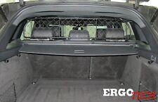 Griglia per cani griglia bagagli Wire per LAND ROVER RANGE ROVER SPORT 2013