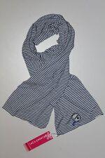 leichter Schal/Tuch von Kiezel-tje Neu mit Etikett