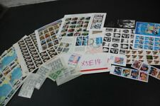 CKStamps : Lovely Mint NH US Sheets & Bk Stamps Collection ( Face Value $71.00