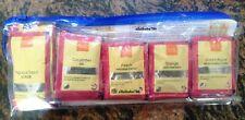 VLCC Salon Series Fruit Facial Kit   5 Facial   250 Gram Pack