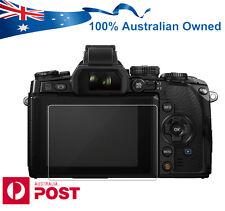 LCD Screen Protector Guard for Olympus E-M5 II E-M10 E-M1 EM5 EM10 EM1 AU Seller