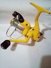vintage Okuma Fin Chaser FN 30 fishing reel
