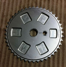 Mid School BMX Johnson CNC Machined Alum Beefy 44th Chainring Thick Sprocket GT