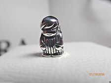 AUTHENTIC PANDORA CHARM PRECIOUS BOY 791530
