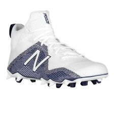 New Balance Freeze Cleats 2.0, M Size 12