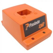 Paslode Type Battery Charger - GPS Power Tool Tracker ..