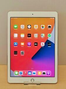 Apple iPad Pro 9.7 128GB  Wi-Fi  1st Gen Gold