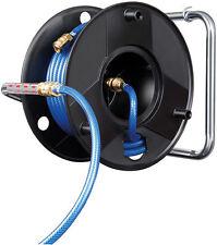 Druckluftschlauchtrommel Anti Twist 20 m 9/15mm mm Brennenstuhl 1127030