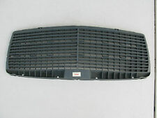 MERCEDES FRONT GRILLE RADIATOR SHELL (#210 888 01 23)