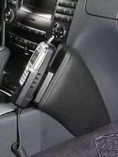 KUDA CELL PHONE IPHONE BLACKBERRY IPOD GPS SIRIUS XM MOUNT MERCEDES E CLASS W211