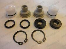 Gear Level Selector Repair Kit For Opel Astra Calibra Combo Corsa Kadett Vectra