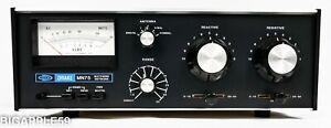 Drake MN-75 Transceiver Antenna Amateur Radio Matching Network MN75
