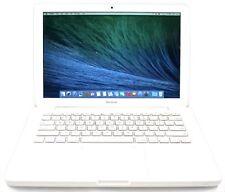 MacBook mit Erscheinungsjahr 2010