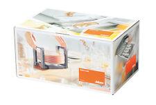 Blum ORGA-LINE kitchen tool set (ZOU.30U1I)