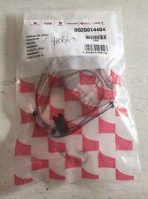 Glowworm Flexicom 18 SX cable harness 0020014404 New - Sealed