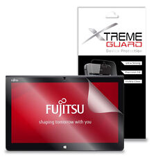 Genuine XtremeGuard Screen Protector For Fujitsu Stylistic Q704 (Anti-Scratch)