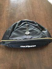 Ski Doo REV Windshield Bag
