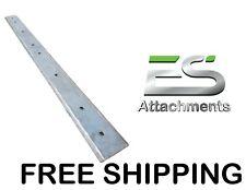 Es 72 Bolt On Cutting Edge Free Shipping