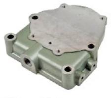 Yanmar Water Pump Back Platemountym200120102202222023012310129350 42120
