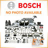 BOSCH V-RIBBED BELTS SKODA VW MINI SEAT AUDI OEM 1987946027 038903137G