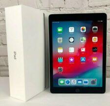 Apple iPad Air 2 64GB Wi-Fi, 9.7in Space Grey, Apple Box & original accessories