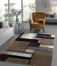 Teppich Wohnzimmerteppich Designer Modern Kurzflor Teppich Brilliance_661 71