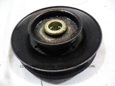 Nissan Patrol GR Y61 97-13 2.8 SWB power steering pump pulley wheel