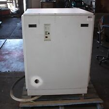 SOLA POWER Conditioner 30kVA 3 PHASE 9646830 Line Filter buck and Boost Portable