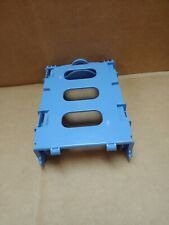 New listing Lenovo M91P M92P Hard Drive Caddy Does Not Require Screws Used Condition