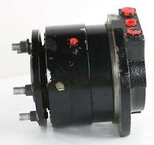 New MCR4S470F180Z32B2M Rexroth Hydraulic Motor